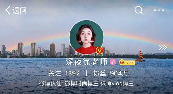 在线娱乐场真人赌博,水天一色大会是啥?上海这个区800名干部节后首次碰头,就在这个又诗意又紧张的会上