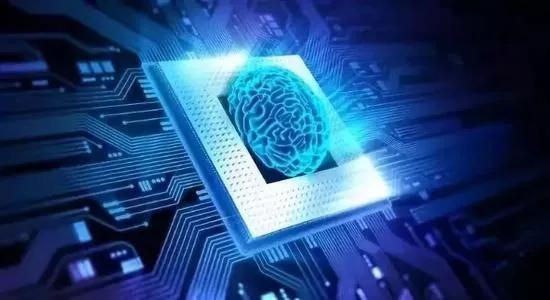 """""""软硬兼施""""发展人工智能芯片,才能避免"""