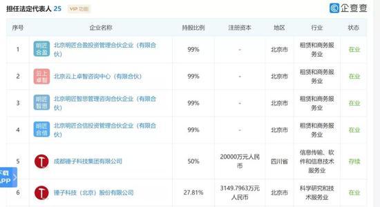 金马平台优惠,葫芦岛彩民喜中双色球二等奖3注,奖金40万余元