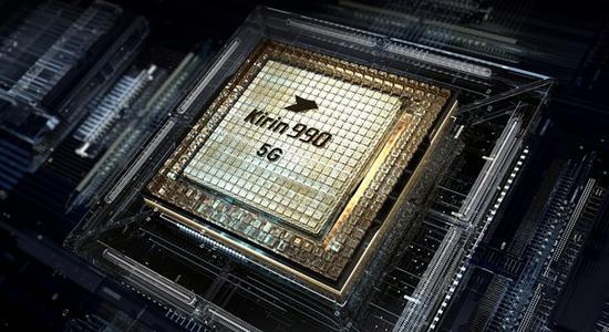 麒麟1020处理器再曝光 A78架构加持性能提升50%