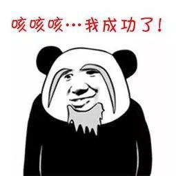 东方娱乐备用 每日星语0710|金牛职场会有重要发生,天秤热情魅力无限~