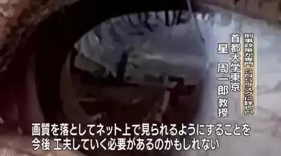 """澳门网站业界最强 - 苦瓜""""小甜心"""""""