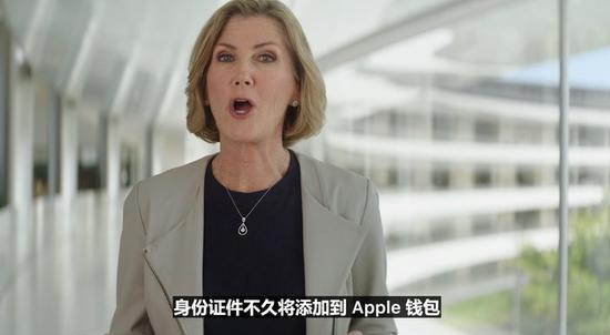 iOS 15要不要升级? 看完这五大升级点再说