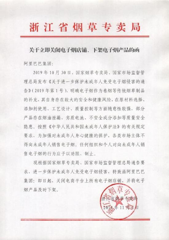 """乐丰国际2018地址·陈立农惊变""""吃了你""""?粉丝:不好意思你太可爱下不了嘴"""