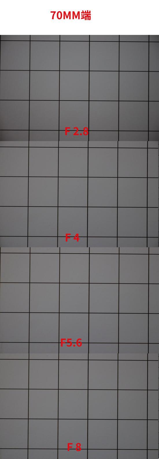 滚石娱乐场优惠活动 - 全新一代宝马X6售价76.69万元起,广州车展正式上市