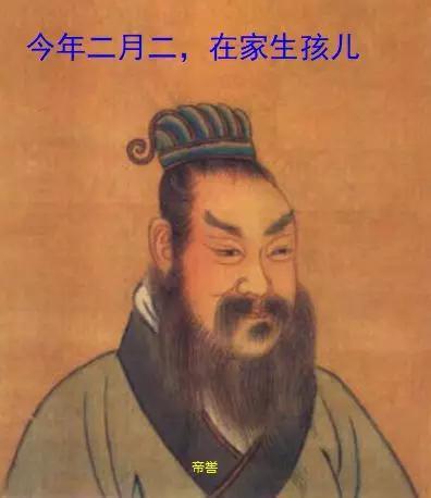 图/http://image.so.com/