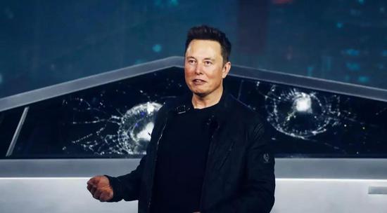 名仕亚洲娱乐信誉 NASA欲2033年登陆火星 中国专家:时机佳但困难多