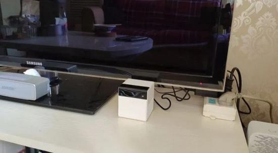 电视机顶盒经常死机怎么办?这一招彻底根治