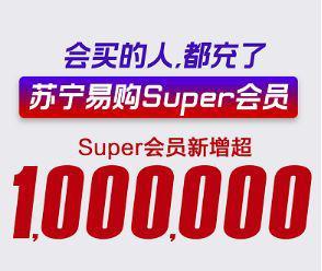 百盛网投网,大庆市民养老方式调查