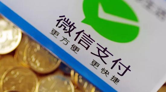 http://www.xqweigou.com/dianshangrenwu/68427.html