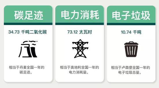 www333248com, 刘涛颜值真高,大背头发型搭配黑色西服套装干练时尚,霸气侧漏