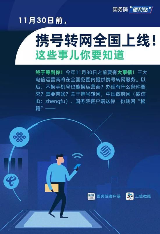 2014免费注册送白菜 130㎡现代黑白配,简约端庄,舒适高档