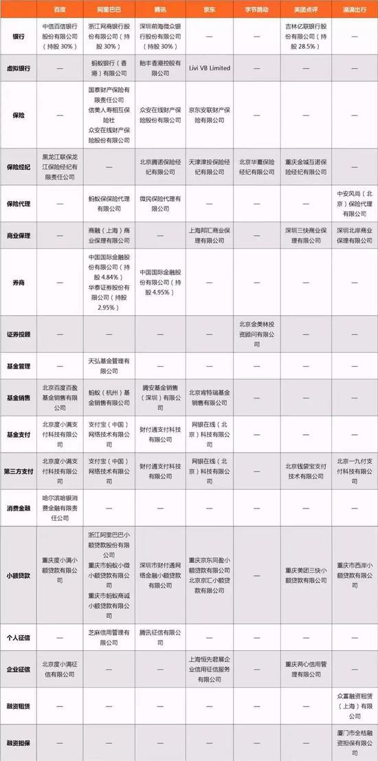 天意彩票网站,海通e海通财斩获2018新浪金麒麟大奖 用实力演绎路径