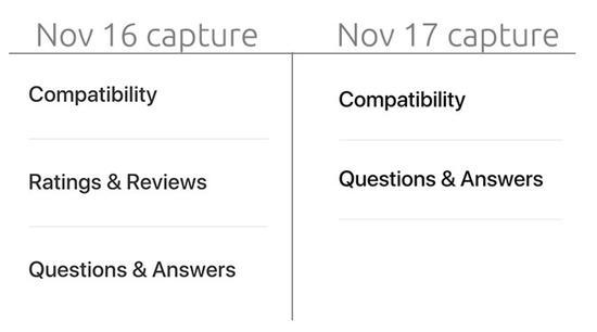 「ag注册中心」售价39.8万起,全新一代奥迪A5真的来了