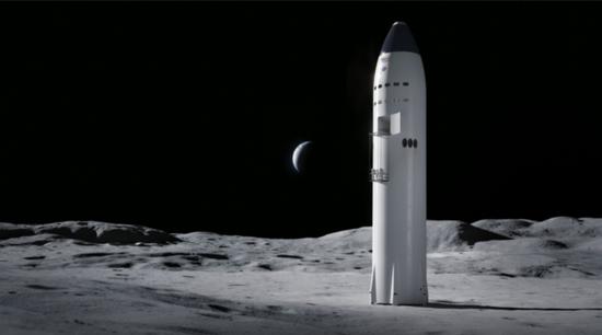 惊天一跃!马斯克宇宙飞船首次起飞,火星移民梦想更近一步