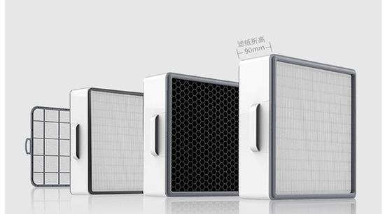 如何选择空气净化器?买多少钱的比较好?