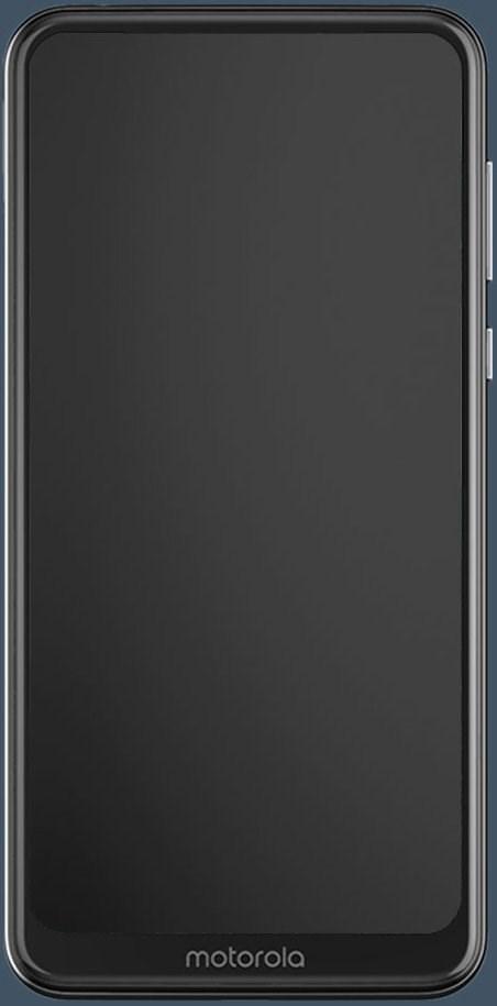 外媒:摩托罗拉首款升降式摄像头手机曝光
