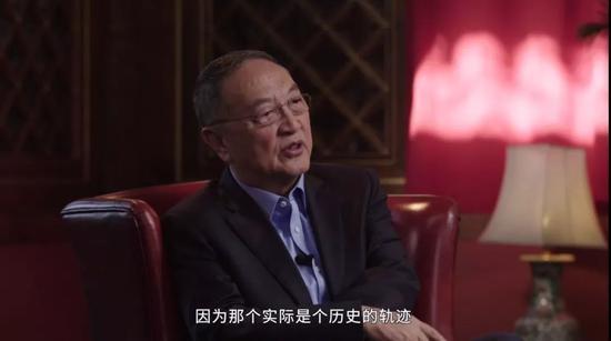 888真人官网娱乐下载 中新控股:先锋支付已暂停营运 公司股票继续停牌