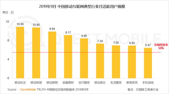 亚洲会下载·金价周五小幅收高 本周累计下跌0.6%