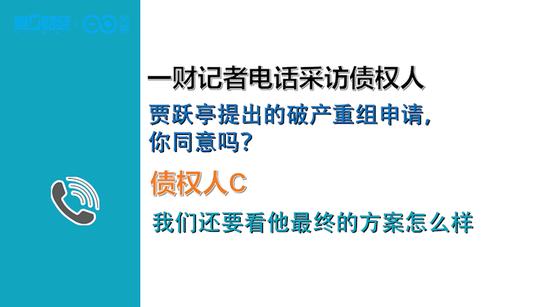 官方版云顶手机客户端·定了!重庆这个18万人的区县,gdp56亿元,即将迎来高速和高铁
