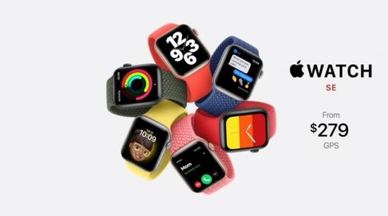 iPhone12终未亮相,苹果拿什么留住用户?