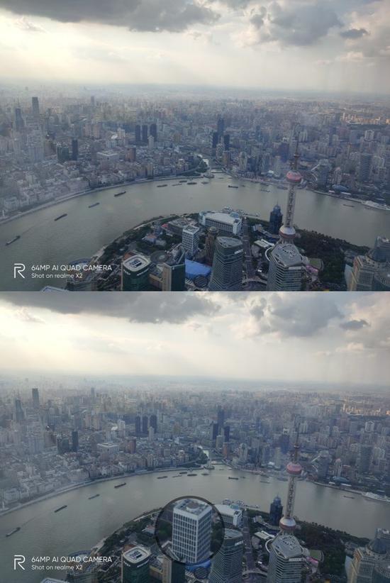 www.h8777.com - 上海市市级机关党建工作会议举行