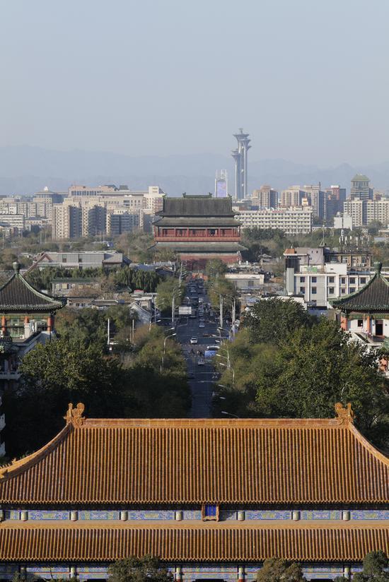sky娱乐平台在线登录|中美经贸高级别磋商继续,外交部:刘鹤副总理已启程前往美国