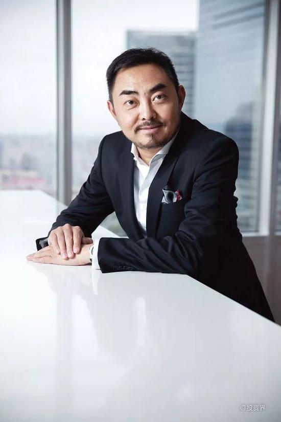 金沙国际华人唯一|中国移动5G商用开约 用户可查身边5G覆盖情况