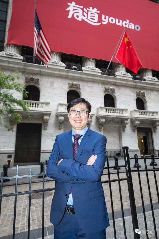 pt游戏作弊器-25个项目!上海市交易团国资分团集中签约