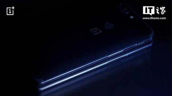 3800元:一加手机6将于5月18日在印度发布地牢围攻3宝刀未老
