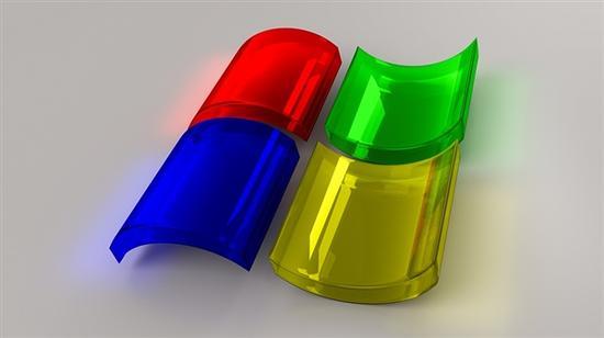 微软杀毒出状况:做了这个操作立马不卡