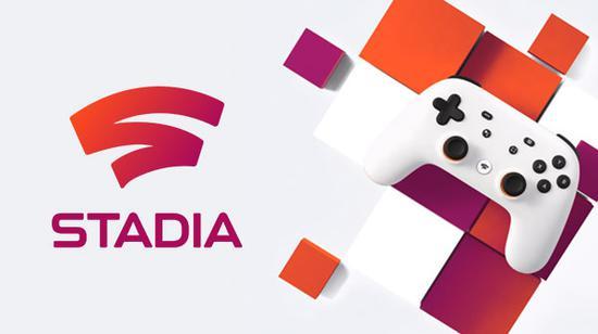 谷歌预计在未来1到2年内,Stadia表现会超过任何本地硬件设备