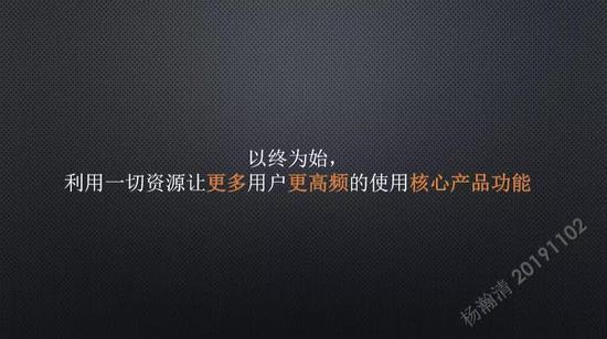 澳门永乐网站 大公资信全面恢复评级业务 此前已被暂停相关业务1年多