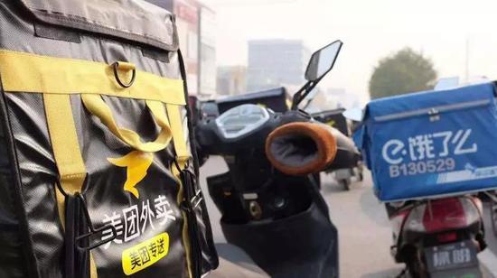 """888下载 - 庆祝""""医师节"""",龙华区为""""十佳医生""""颁奖"""