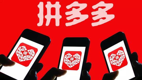 千百万娱乐平台有底薪 中国打假合伙人:七年打假案值超10亿