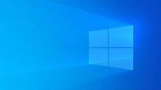 即将全面推送:Windows 10 2020终极正式版就位!