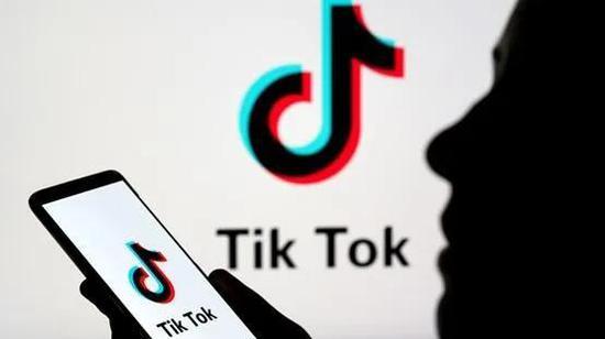 用在TikTok上的把戏,美国早就玩得烂熟