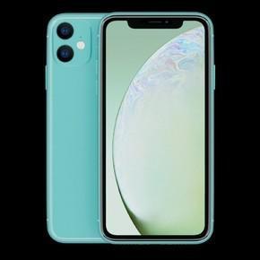 外媒由过去日期猜测:新款iPhone发布日期为9月10日
