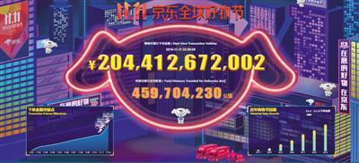 韦德体育投注软件下载|凯迪拉克CT5上市,配2.0T+10AT,车长4米9,最快7.3秒破百