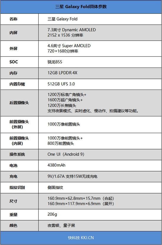 「新2赌场攻略」业绩补偿纠纷难解 东方精工与普莱德原股东酣战持续