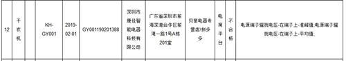 「永相逢娱乐场棋牌游戏」中国歼-20战斗机将系列化?是否会成为新一代的魔改源头