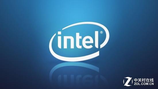 更改bios及CPU触点:8700K点亮Z170/Z270并超至5G