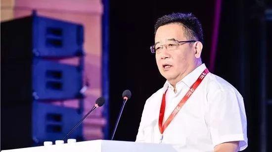 刘亚东谈科学精神:中国1919年缺乏,2019年依然缺乏