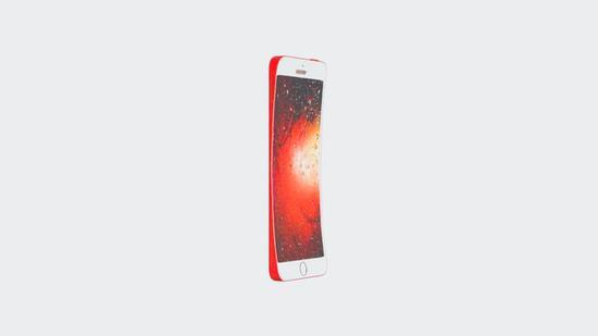 iPhone 8C概念设计(图源网)