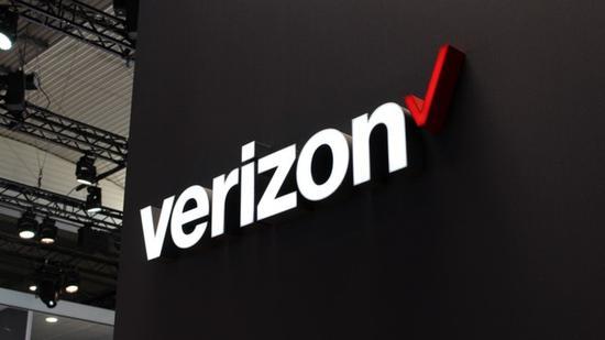 美国运营商Verzion(图片来源:Android Authority)