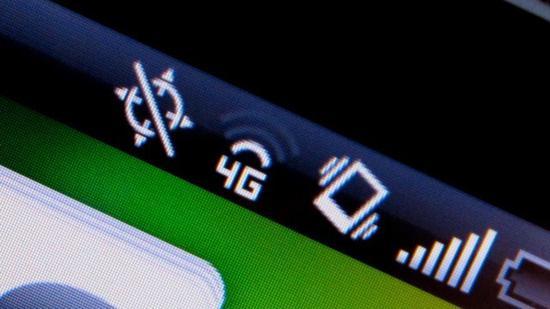 一文读懂为什么4G的网速越来越慢?