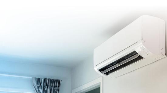 除湿模式代替制冷模式?空调这些使用误区你应该知道