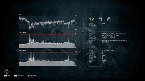"""k8下载app - 南京高校食堂派发""""考研蛋糕""""祝福考生"""