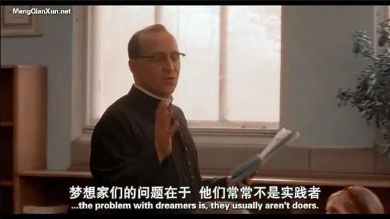 """「体天下现金网」缺""""芯""""苹果明年推5G iPhone能否再掀巨浪?"""