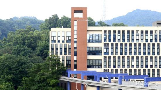 葡京微信客服 - 滨州举行排污许可管理培训